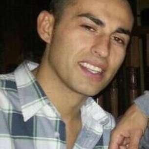 (35) Josema