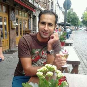 (32) Shahian