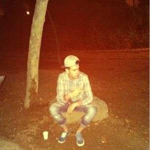 (26) Deivid_