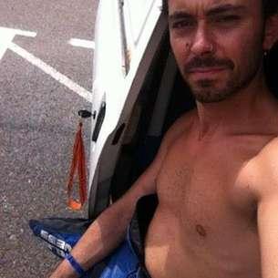 (30) Ivan.elgalan
