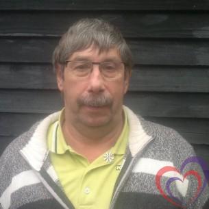 (67) Harald